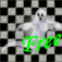 Chess Ghost Free