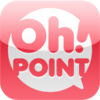 Oh! point - BCCARD Co.,Ltd