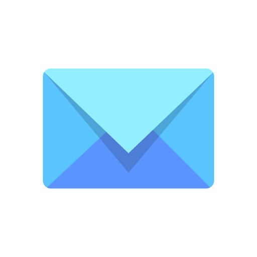 Nine magnificent mail apps for iPhone (via @iMore)